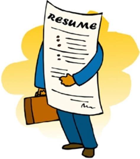 How to List Education on a Resume Indeedcom