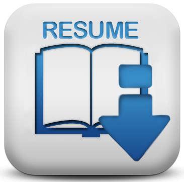 Special Education Aide Resume Samples Velvet Jobs